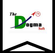 Dogmasoft Uninor Logo Png